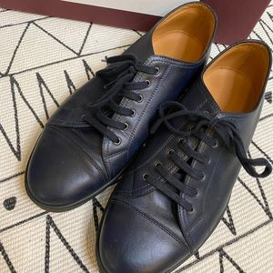 🌈🌈HOST PICK🌈🌈 John Lobb Levah sneakers